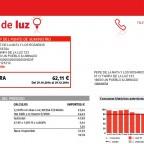 Electricity Tariff Pro. Calculator